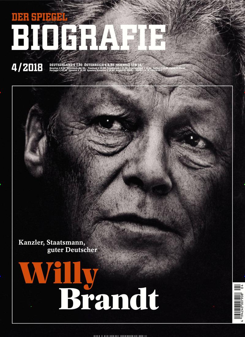 Spiegel biografie abo spiegel biografie probe abo spiegel for Aktuelle spiegel ausgabe