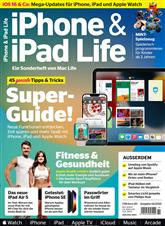 apple mac zeitschriften abo apple mac zeitschriften zeitungen magazine im abonnement bei. Black Bedroom Furniture Sets. Home Design Ideas