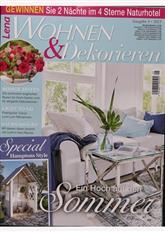 selbermachen zeitschriften abo selbermachen zeitschriften zeitungen magazine im abonnement bei. Black Bedroom Furniture Sets. Home Design Ideas