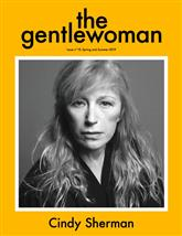 Gentlewoman Abo