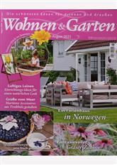 einrichten zeitschriften abo einrichten zeitschriften zeitungen magazine im abonnement bei. Black Bedroom Furniture Sets. Home Design Ideas