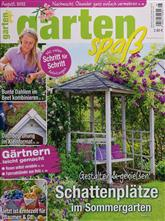 nutzgarten zeitschriften abo nutzgarten zeitschriften zeitungen magazine im abonnement bei. Black Bedroom Furniture Sets. Home Design Ideas