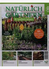 Nutzgarten zeitschriften abo nutzgarten zeitschriften for Zeitung gartenidee