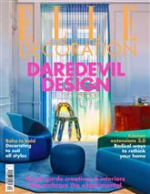Decoration Zeitschriften Abo Decoration Zeitschriften