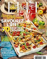 Feinschmecker Zeitschriften Abo Feinschmecker Zeitschriften Zeitungen Magazine Im Abonnement