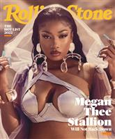 Rolling Stone US Abo