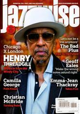 jazz zeitschriften abo jazz zeitschriften zeitungen. Black Bedroom Furniture Sets. Home Design Ideas