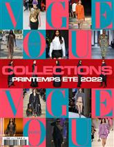 Vogue Collections Abo