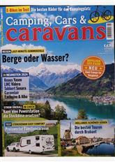 caravan zeitschriften abo caravan zeitschriften zeitungen magazine im abonnement bei presseplus. Black Bedroom Furniture Sets. Home Design Ideas
