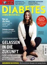 diabetes zeitschriften abo diabetes zeitschriften. Black Bedroom Furniture Sets. Home Design Ideas