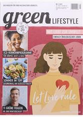 Green Lifestyle Abo
