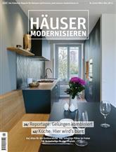 bauen zeitschriften abo bauen zeitschriften zeitungen magazine im abonnement bei presseplus. Black Bedroom Furniture Sets. Home Design Ideas